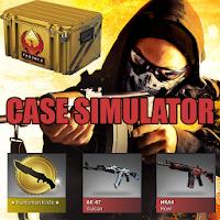 CS:GO Case Simulator 1.0.3