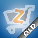 Courzeo Lite OLD icon