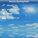 Roma Springfield