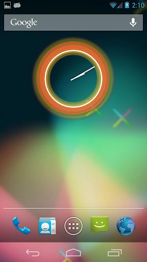 玩免費個人化APP|下載NEXUS X PHONE動態桌布 app不用錢|硬是要APP