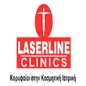 LaserLineClinics-Κομοτηνή icon