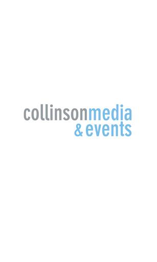 Collinson Media Events