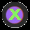 xAlarm S logo