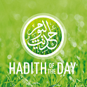 Hadith of the Day icon