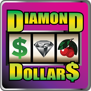 top dollar slot machine app