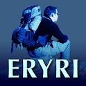 Enjoy Snowdonia Mwynhau Eryri icon
