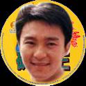 Film Chau Tinh Tri icon
