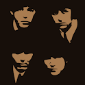 Beatles Diary logo