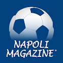 Napoli Magazine icon