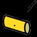 Bike Polo Shuffle logo