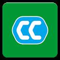 CampingCard ACSI 2014 icon