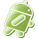 FitRoid - Lite icon