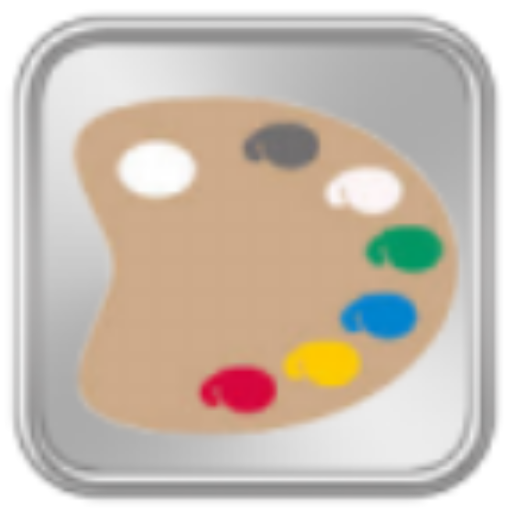Color Picker 工具 App LOGO-硬是要APP