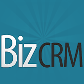 Bizness CRM