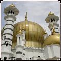 Muezzin_New download