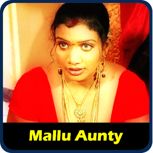 mallu aunty bed scene hot mallu aunty fun with u youtube88
