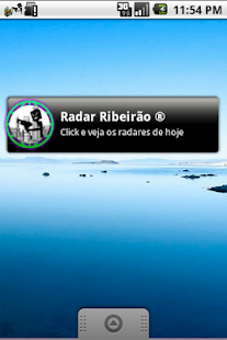 Radar Ribeirão- screenshot thumbnail