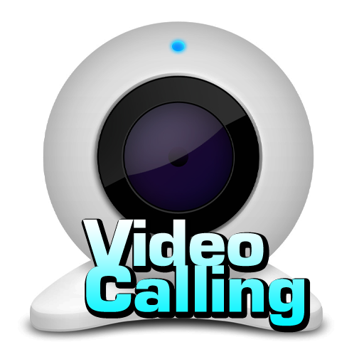 Video call free
