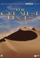 Greatest Places (IMAX)