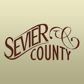 Sevier County Utah