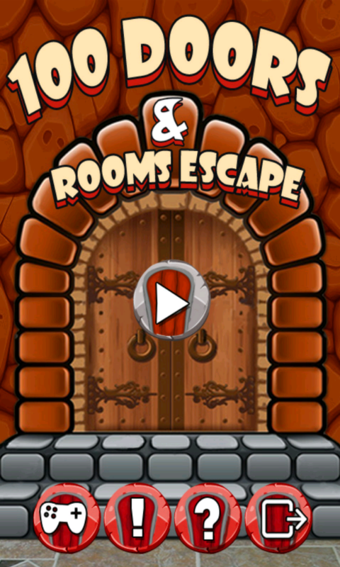 Search results for 100 doors and rooms escape level 13 for Door 4 level 13
