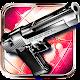 Zombie Sniper-City Game v1.0.0