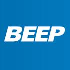 BEEP Computers Fraga icon
