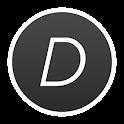 DriverApp icon