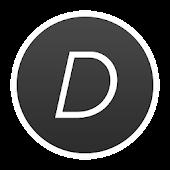 DriverApp