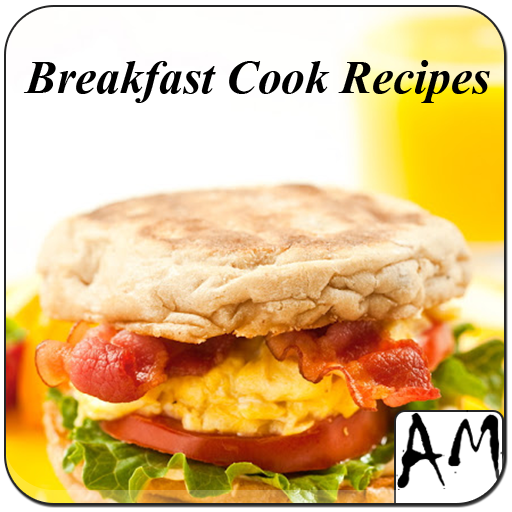 Breakfast Cook Recipes