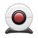 zApp Webcam icon