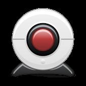 zApp Webcam