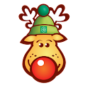 Red Nose icon