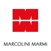 Marcolini Marmi