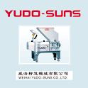 YUDO SUNS icon