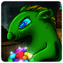 The Gem Hunt icon