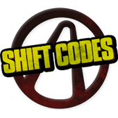 Borderlands 2 Shift Codes