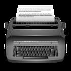Plot Scenario Generator icon