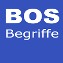 BOS Begriffe Free icon