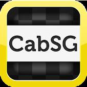 Cab.SG