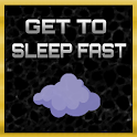 Get To Sleep Fast icon