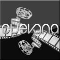Cuevana icon