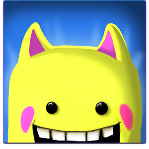 My Little Monster! for PC and MAC