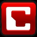 Chip CZ icon