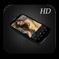 Ultimate Caller ID Screen HD 10.3.9