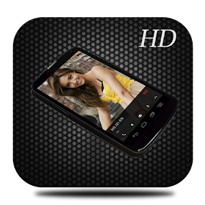 Ultimate Caller ID Screen HD Pro v10.1.2 APK