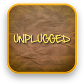 Unplugged Video Songs HD
