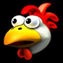 EGGGZ icon