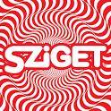 Sziget 2013 icon