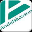 Andelskassen Mobilbank icon